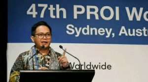Agensi PR ASEAN