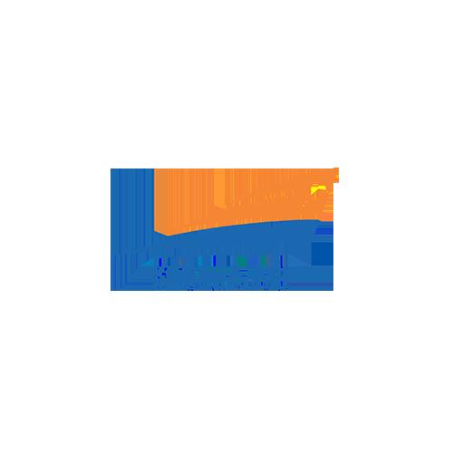 PR Agency Jakarta